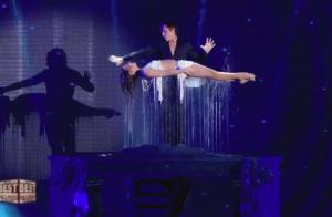 The Best 2014 : Les Elecoldxhot qualifiés, face à une reine du pole dance...
