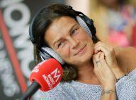 Stéphanie de Monaco : Un anniversaire très spécial pour la princesse des ondes