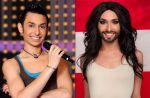 Classement concour eurovision