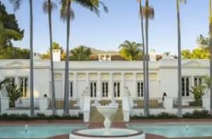 ''Scarface'' : La villa du film culte en vente pour 35 millions de dollars !