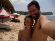 Bachelor 2014 - Alix et sa rupture avec Paul : 'Il m'a aidée financièrement'