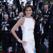 Cannes 2014 : Inès de la Fressange et Julianne Moore sortent le grand jeu