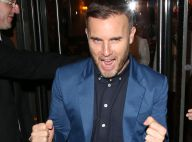 Gary Barlow (Take That) : Le Fisc l'accuse d'avoir caché des millions...