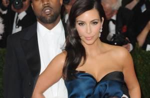 Kim Kardashian et Kanye West : Le mariage aura finalement lieu à Florence !