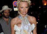 Pamela Anderson : Violée à 12 ans et en réunion, ses révélations choc à Cannes