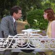 Bande-annonce du film Magic in the Moonlight