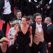Carole Bouquet amoureuse : Qui est Philippe Sereys de Rothschild ?
