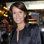 Carole Rousseau, maman de jumeaux : 'J'ai levé le pied, j'ai frôlé le burn out'