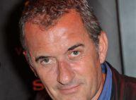 Christophe Dechavanne dément la rumeur : 'Il n'y aura pas de Coucou c'est nous'