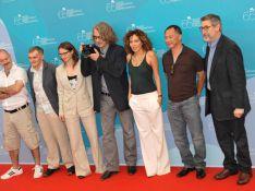 PHOTOS : Voici toutes les stars qui départageront les films de la 65e Mostra !