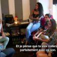 """""""Les Anges de la télé-réalité 6"""" sur NRJ12. Emission du 29 mai 2014."""