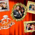"""Casting de """"Qui veut épouser mon fils ?"""" saison 3. L'émission débutera le 25 avril prochain à 23h30 sur TF1."""