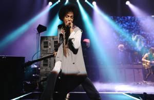 Prince à Paris : Deux concerts magiques, un artiste magistral au Zénith