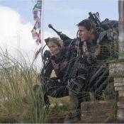 Sorties ciné : Tom Cruise ressuscité, Sous les jupes de Vanessa et Isabelle...