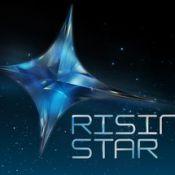 Rising Star : Un célèbre chanteur français confirmé au casting