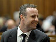 Procès d'Oscar Pistorius: 'La maladie d'Oscar' sème la panique en Afrique du Sud