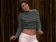 Jennifer Lopez déprimée après la rupture ? Sexy et délirante, la diva s'éclate !