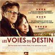 Affiche du film Les Voies du destin.