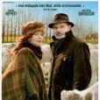 Affiche du film La Ritournelle.