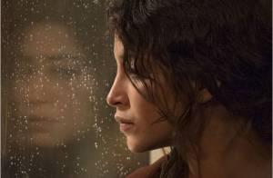 Leïla Bekhti dans 'Maintenant ou jamais' : Prête à tout pour sauver sa famille