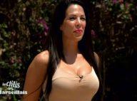 Kim (Les Marseillais): 'Gaëlle devrait faire les Ch'tis en maison de retraite !'