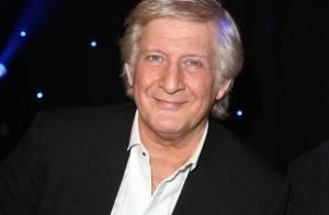 Patrick Sébastien : Premier rôle d'une fiction en plein tournage !