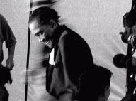 Mort de Jimmy Scott : Chanteur culte de jazz à la voix d'enfant