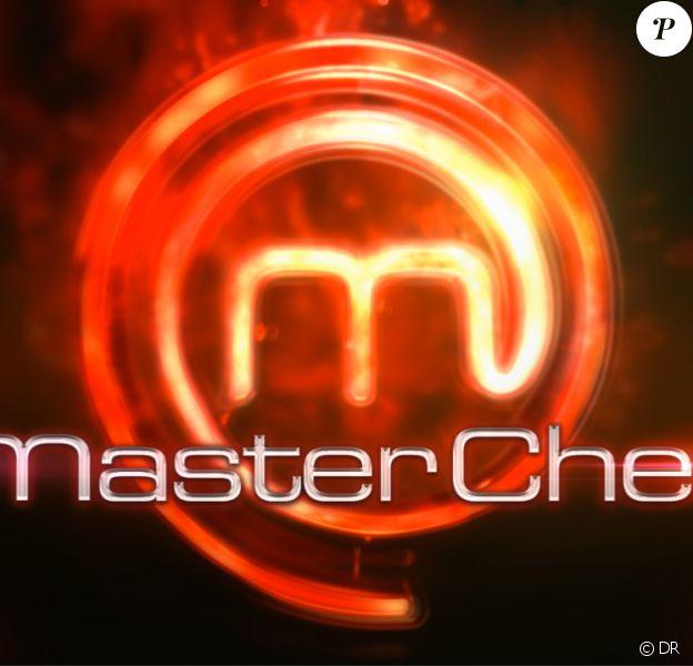 MasterChef 5, pas de retour en 2014