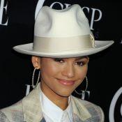 Aaliyah, le biopic : Une star Disney pour l'incarner, la famille en colère