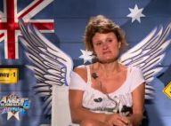 Les Anges de la télé-réalité 6 : Fred clashe Thibault et Shanna, Anaïs s'en mêle