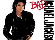 Michael Jackson, 5 ans déjà : 10 choses que vous ignorez sur le roi de la pop
