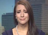 Miss America : Scandales au sein de l'organisation, deux Miss destituées !