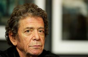 Lou Reed : Une fortune colossale découverte neuf mois après sa mort