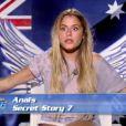 """""""Les Anges de la télé-réalité 6"""" sur NRJ12. Episode du 30 juin 2014."""