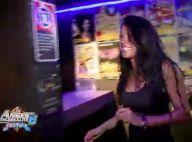 Les Anges de la télé-réalité 6: Shanna reine de la nuit, Anaïs s'en prend à Fred