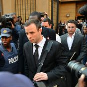 Procès d'Oscar Pistorius : Les cris de Reeva en question, l'étau se resserre