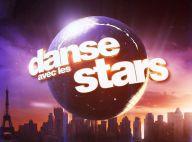 Danse avec les stars 5 : Shy'm confirme son départ, M. Pokora à sa succession !