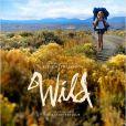 Bande-annonce de Wild, de Jean-Marc Vallée, avec Reese Witherspoon.