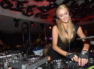 Paris Hilton : Une bagarre éclate, deux amis blessés... La soirée vire au drame