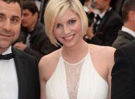 Nadège (Secret Story 6) rejoint Hollywood Girls 4 : ''Le concept est modifié''