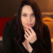 Béatrice Dalle évoque son nouvel amoureux, ''un cadeau de la vie''