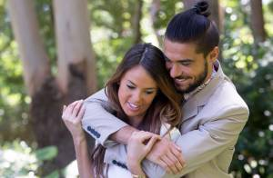 Vanessa et Julien (Les Anges 6), leur couple critiqué: 'On attise la jalousie !'