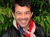 Stéphane Plaza contre-attaque : Son nom exploité par un autre agent immobilier !