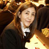 Ingrid Betancourt : Son divorce fait encore des vagues...