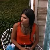 Secret Story 8 : Jessica, verte de rage après avoir été trahie par Steph