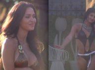 Secret Story 8 - Miss Secret Story 2014 : Défilé de bikinis sexy en folie !
