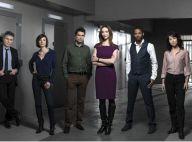R.I.S. Police scientifique : Clap de fin pour la série de TF1 après neuf saisons