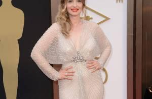 Julie Delpy abîmée : Ses drôles de séquelles depuis la cérémonie des Oscars