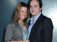 Ashley Williams (How I Met Your Mother) est enceinte !