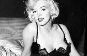 Super... Un film inédit de Marilyn Monroe retrouvé !
